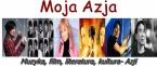 Moja-Azja