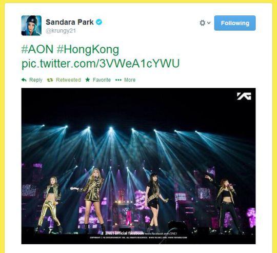 fireshot-screen-capture-263-twitter-_-krungy21_-aon-hongkong-http___t_co_3vwea1cywu-twitter_com_krungy21_status_448041167360245760