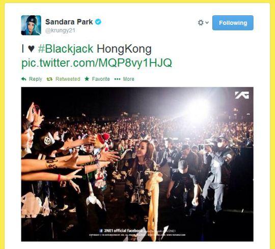 fireshot-screen-capture-264-twitter-_-krungy21_-i-e299a5-blackjack-hongkong-___-twitter_com_krungy21_status_448041332687130624