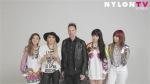 nylon-tv-korea-2ne1-0259