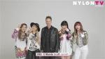nylon-tv-korea-2ne1-0301