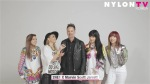 nylon-tv-korea-2ne1-0328