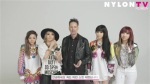 nylon-tv-korea-2ne1-0350