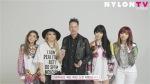 nylon-tv-korea-2ne1-0364