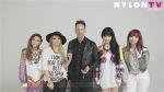 nylon-tv-korea-2ne1-0387