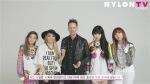 nylon-tv-korea-2ne1-0399