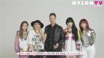 nylon-tv-korea-2ne1-0452