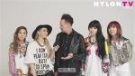 nylon-tv-korea-2ne1-0910