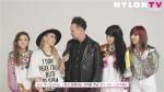 nylon-tv-korea-2ne1-0958