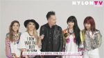nylon-tv-korea-2ne1-1002