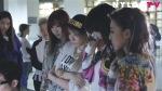 nylon-tv-korea-2ne1-1233