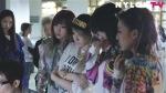 nylon-tv-korea-2ne1-1252