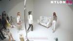 nylon-tv-korea-2ne1-1277