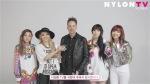 nylon-tv-korea-2ne1-1296