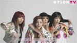 nylon-tv-korea-2ne1-1348