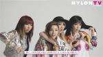 nylon-tv-korea-2ne1-1359
