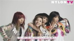 nylon-tv-korea-2ne1-1370