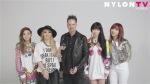 nylon-tv-korea-2ne1-1452