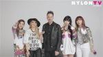 nylon-tv-korea-2ne1-1492