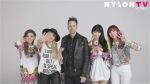nylon-tv-korea-2ne1-1518