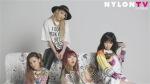 nylon-tv-korea-2ne1-1715