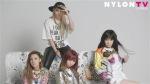 nylon-tv-korea-2ne1-1732 (1)
